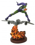 0005517_marvel-premier-collection-green-goblin-resin-statue