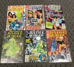 0017589_formerly-known-as-the-justice-league-1-6-set-nm_415