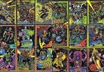 1993-marvel-universe-series-cards_1_20108b7d6a8e6b4510bf40dcf6211fd6
