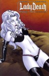 600full-lady-death-origins_-cursed-cover