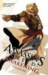 Assassins_Creed_Awakening_Vol1_cover