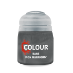 Base_IRON_WARRIORS_12ml__01402.1560290160