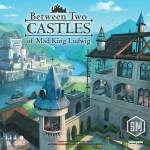 Between-Two-Castles