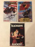 Blackhawk-1-3-1-2-3-Complete-Run-Set