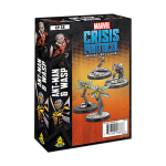 CP26_CrisisProtocol_AntMan-Wasp_BOX_Web-copy