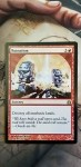 Commander-2011-Ruination-Mtg-Magic-NM