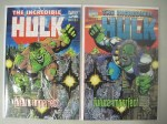 Complete-Set-Of-The-Incredible-Hulk-Future-Imperfect
