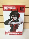 DC-Collectibles-Harley-Quinn-Red-White-Black