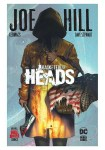 DC_COMICS-Basketfull_of_Heads_Hardcover_Graphic_Novel-2452920_1024x1024