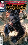 Damage-1-DC-Comics-New-Age-of-Heroes-Task-Force-XI-spoilers-1