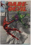 Daredevil_Vol_1_45