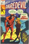 Daredevil_Vol_1_57