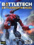 E-CAT35010_BattleMech_Manual_09cb938c-dee8-45d6-8e00-383ecb076f32_1200x1200
