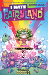IHateFairyland_Vol03-1