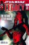 Legacy0cover4