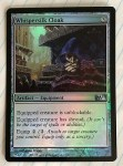 MTG-Magic-1x-WHISPERSILK-CLOAK-M11-core
