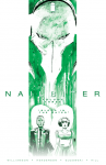 Nailbiter_Vol3-1