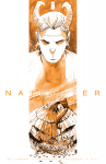 Nailbiter_vol04-1