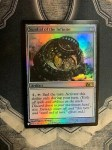 Sundial-of-the-Infinite-Foil-MTG-Mystery-Booster