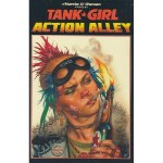 TANK-GIRL-TP-VOL-01-ACTION-ALLEY