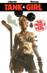 Tank-Girl-Cover-A2