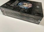 The-Ghost-in-the-Shell-Deluxe-Complete-Box