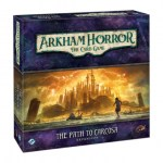 arkham_horror_the_card_game_the_path_to_carcosa_expansion_2_