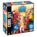 core-starter-set-marvel-crisis-protocol-miniatures