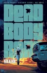 dead-body-road-vol-2-bad-blood-tp_58b766f7ce