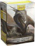 dragon-shield-matte-art-sleeve-sphinx-dragon-pack-12053