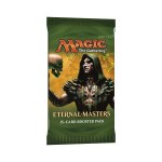eternal-masters-booster-pack-6-max-per-customer