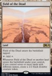 field-of-the-dead-88451-medium4