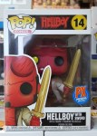 funko-pop-comics-hellboy-14-px-previews-exclusive-D_NQ_NP_868028-MLM31535755893_072019-F