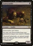 gravecrawler-33845-medium