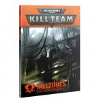 https___trade.games-workshop.com_assets_2021_02_TR-103-73-60040199123-KillZones