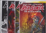 huge-red-sonja-dynamite-comic-book_1_17361eaa5f8c6cbf080a408733febc67