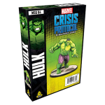 hulk-expansion-marvel-crisis-protocol-miniatures