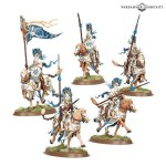 lumineth-realm-lords-vanari-dawnriders-lumineth-games-workshop-397280