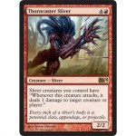 magic-the-gathering-thorncaster-sliver-p50055-120047_image