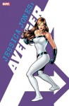 marvel-jessica-jones-avenger-tpb-1