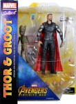 marvel-select-thor-infinity_1024x1024