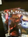 mass-effect-redemption-4-first-print_360_5230ef0f21ffacf9c821180936fe0bf3