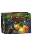 pathfinder-adventure-card-game-core-set-revised-edition