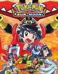 pokemon-sun-moon-vol-5-9781974706495_hr