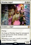pristine-angel-38343-medium