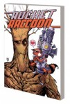 rocket-raccoon-and-groot-tp-vol-00-bite-and-bark