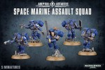 space-marine-assault-squad