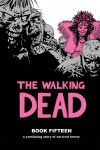 the-walking-dead-book-15-hc_300290ae9d